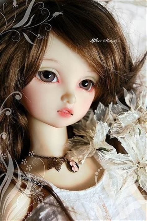 doll images dolls pictures images photos