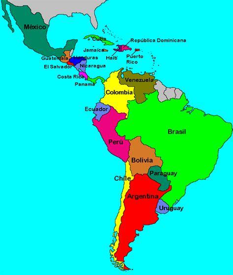 los invencibles de amrica file paises de america gif wikimedia commons