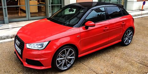 A1 Search 2015 Audi A1 Review Caradvice