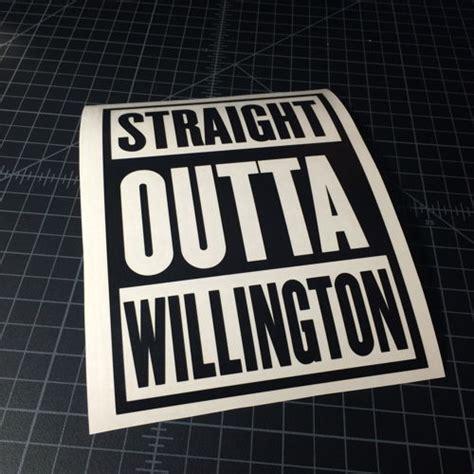 Profix Vinyl Sticker Turquoise 054 Gloss Matte 45 Cm X 15 Mtr Roll custom outta sticker quot your text here quot shays sticker shop