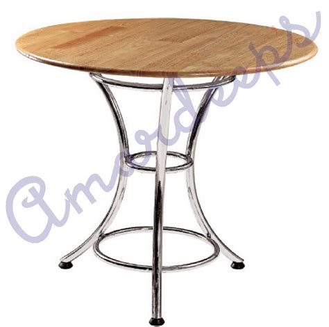 indian table court food court table buy food court table in india at