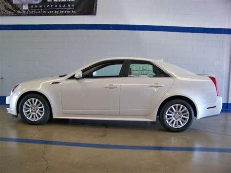 2013 Cadillac Cts Luxury Sedan 2013 Cadillac Cts Luxury Sedan Voss Cadillac