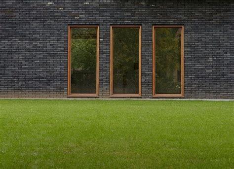 afbeeldingsresultaat voor houten blokramen houten