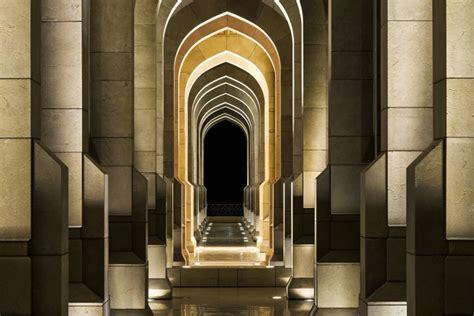 home lighting design dubai visual energy lighting design uk dubai berlin