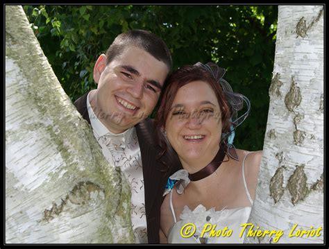 marriage portrait photo thierry loriot photographe photos mariages les portraits