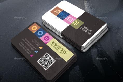 fashion business card template free 72 fashion business card templates free psd vector designs