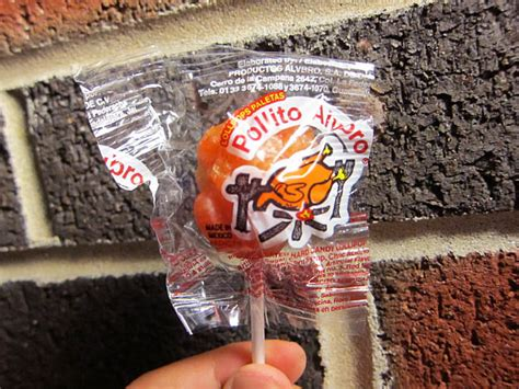 02 Alvbro Chicken Lollipops   ME SO HUNGRY Arby S Meat Mountain