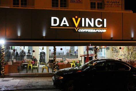 shop popular furniture for coffee diy pallet coffee and food shop furniture 99 pallets
