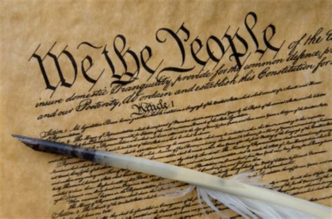 Constitution Day Lesson Plan   iCivics