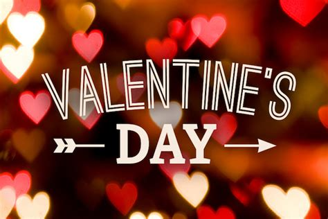 valentines day races s day events in sebastian and vero