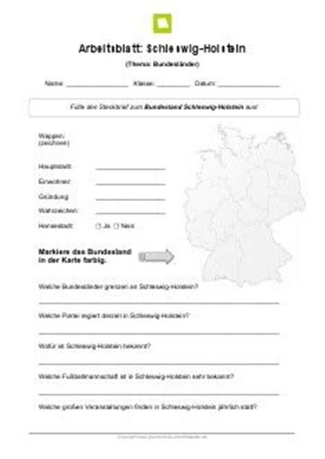 Bewerbung Referendariat Grundschule Schleswig Holstein 57 Best Images About Kostenlose Arbeitsbl 228 Tter Sachkunde On Schleswig Holstein