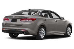 Kia Optima Pictures New 2017 Kia Optima Price Photos Reviews Safety