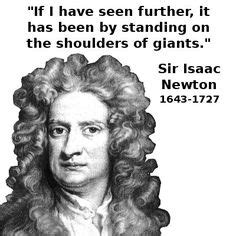 isaac newton biography poster 1000 images about scientists isaac newton on pinterest
