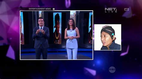 film jendral sudirman review live phone dengan ganang cucu jendral sudirman perayaan