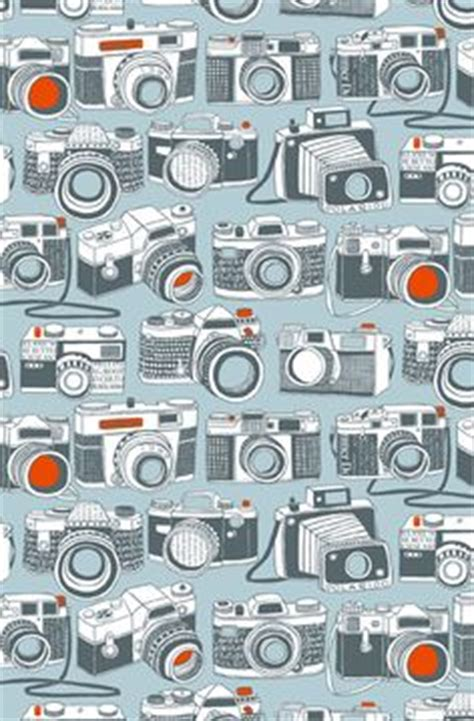 camera wallpaper pattern 1000 images about wallpaper patterns and designs on