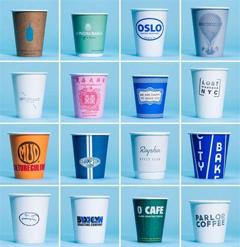 design mug keren best 25 cup design ideas on pinterest