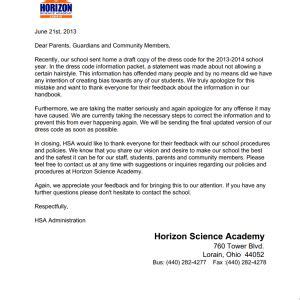 contoh surat permohonan kerja terkini bimbingan