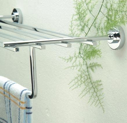 bathroom towel racks ideas simply home designs home interior design decor