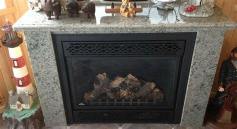 4 types of fireplace mantel granite fireplace mantel fireplaces