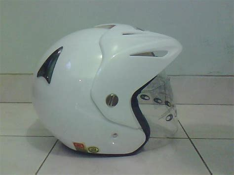 Ink Cx 800 Solid helm ink cx 22 sport solid white gold