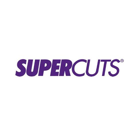 supercuts coupons supercuts coupons specs price release date redesign