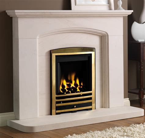 Cotswold Fireplaces by Tiles Fireplaces Granite Worktops Table Tops