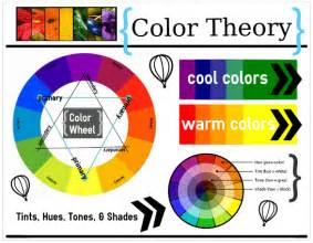 color theory resources ms chang s art classes