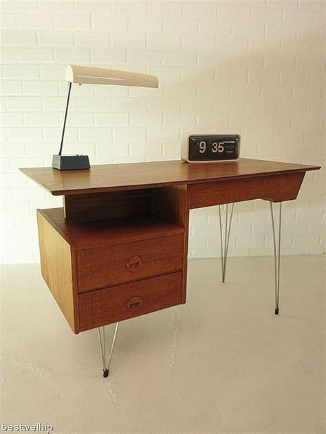 industrieel vintage design bureau bestwelhip