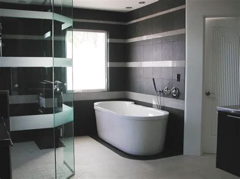 low cost bathroom remodel ideas 5 low cost bathroom remodel projects with a high r o i