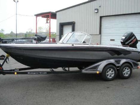 ranger boat keyless ignition ranger 620 vs boats for sale