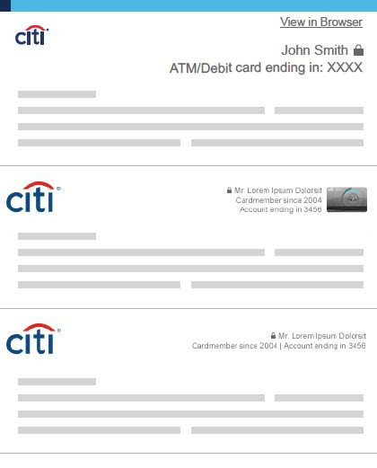 https www citi credit cards template do id credit card services fraud center protect yourself from fraud citi