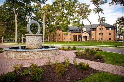 Bethel Tn Mba by Bethel College Bethel College Bethel College Indiana