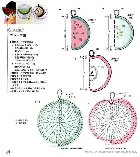 apliques infantiles a crochet motivos apliques miscelania de crochet patrones crochet