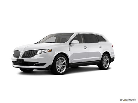 car repair manuals download 2013 lincoln mkt seat position control pdf 2013 lincoln mkt manual service manual pdf 2013 lincoln mkt body repair manual