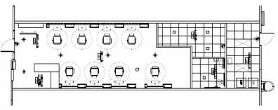 Barber Shop Floor Plan barber shop floor plans for pinterest