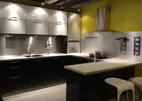 Kitchen Cabinet Kuala Lumpur, Malaysia