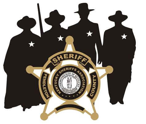 front desk jobs for 16 year olds franklin county sheriff office suspect to be arraigned on
