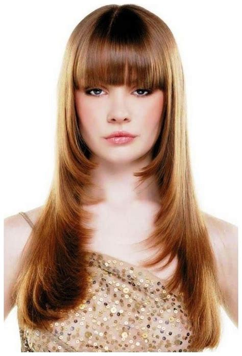 corte de cabello grafilado 17 best ideas about corte de cabello dama on pinterest