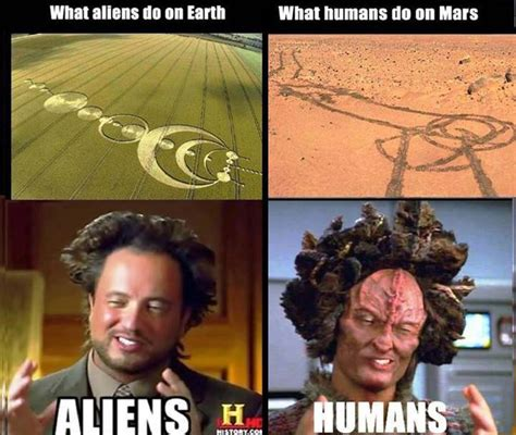Imgur Com Meme - aliens guy memes never get old imgur
