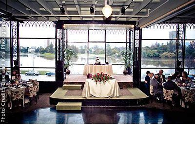 The Terrace Room Oakland by Wedding Venues Wedding And Lakes On