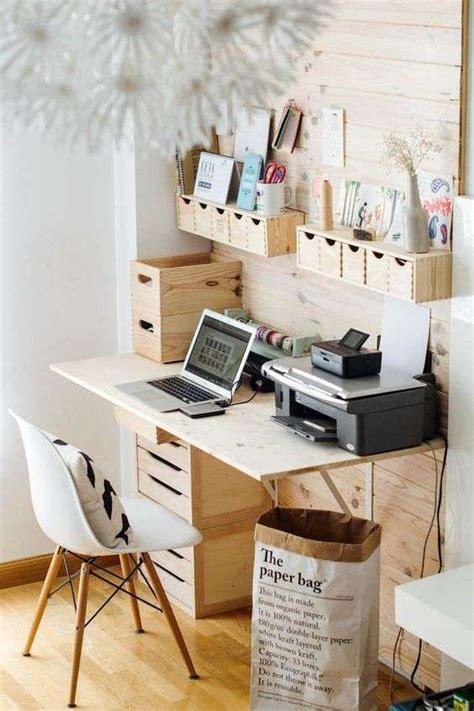 scrivanie fai da te oltre 25 fantastiche idee su scrivania fai da te su