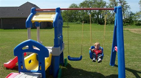 outdoor baby swings 9 best outdoor baby swing superb for indoor and outdoor
