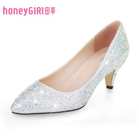 Silver Pumps For Wedding by Silver Glitter High Heel Shoes Car Interior Design