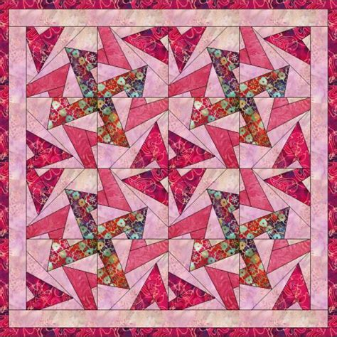 Paper Piecing Patchwork - 141 best images about paper piecing yvonnes dk on