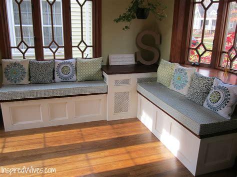 dining storage bench plans wanda wood blogs