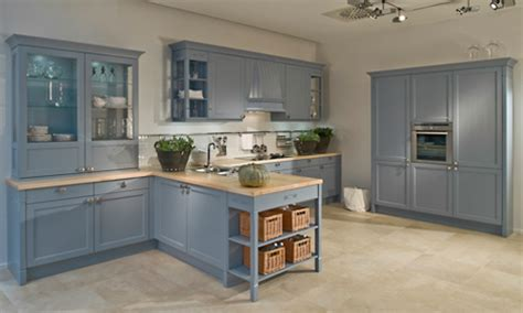 What Is Shaker Style Cabinets by Black Rok Shaker Style Kitchens Heathfied Uckfield