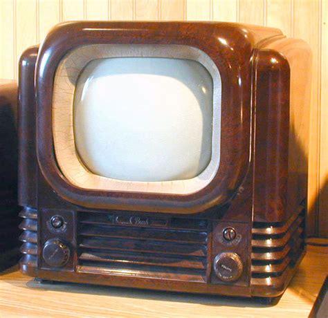Garage Designer blast from the past vintage technologies that we no