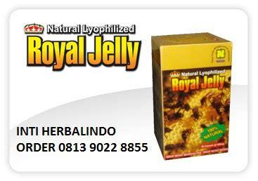 Herbal Hepatitis Assosiasi Herbal Nusantara royal jelly nasa efektif menyembuhkan hepatitis