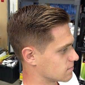 comb fade haircuts comb over hairstyles for men shorts haircuts and hair style