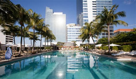 best hotels miami best luxury hotels in miami home design ideas